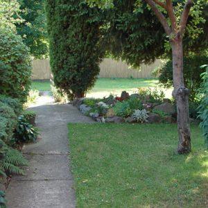 ubytovanie apartmany Garden Prešov