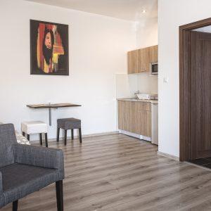 ubytovanie_penzion_garden_apartments_prešov