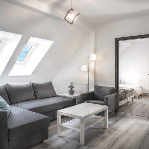 ubytovanie_penzion_garden_apartment_prešov