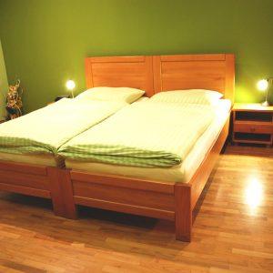 accomodation_penzion_garden_apartments_prešov